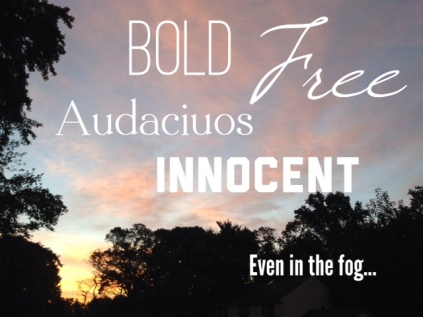 madewithover-17